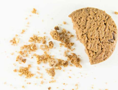 How the death of the 3rd party cookie will help return us to more effective media planning