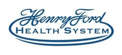 Henry Form Health Systems