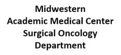 Midwestern Academic Med Ctr Surgical Onc Dpt