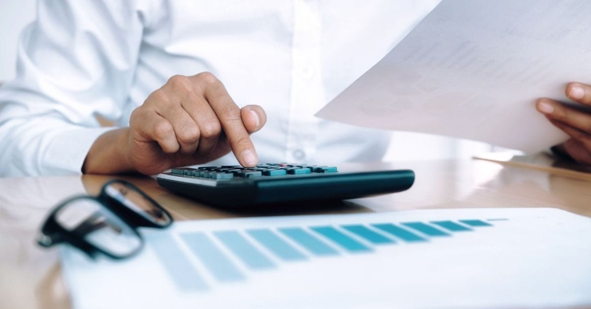 Automate Your Accounting to Make Your Time Count