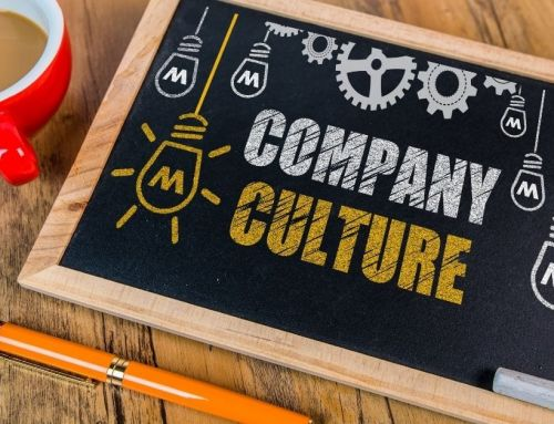 Hiring Practices to Build Your Company Culture