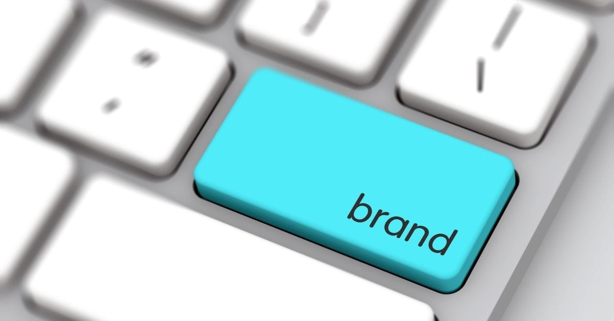 improve your employer brand