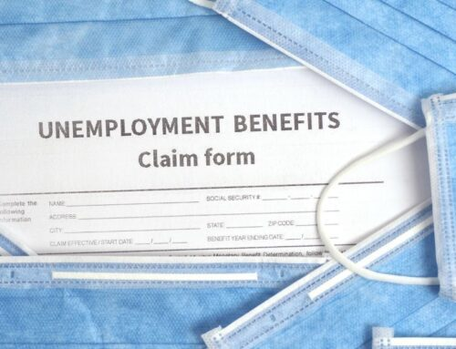 Fraudulent Unemployment Claims are on the Rise
