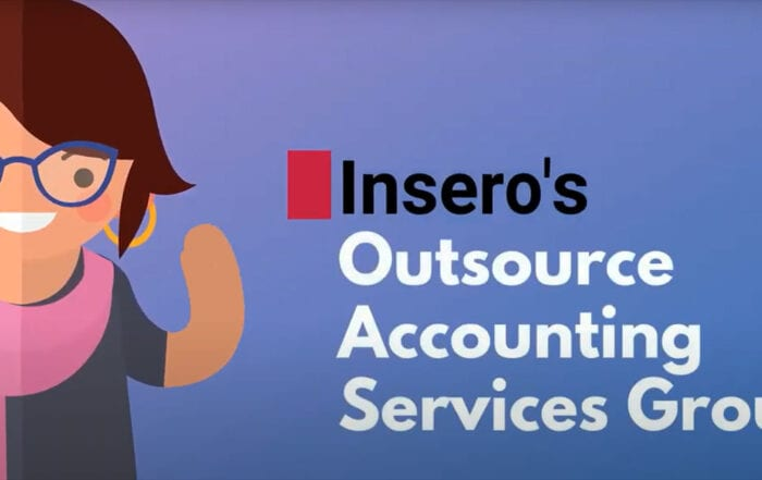 outsource accounting services group video screen shot